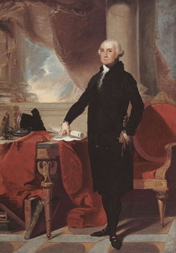 finh001-After Gilbert Stuart (George Washington 1796-1800)