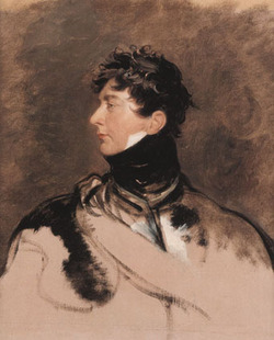 finh097-Sir Thomas Lawrence (King George IV 1814)