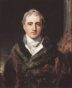 finh098-Sir Thomas Lawrence (Rober Steward 1809-10)