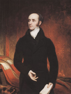 finh101-Thomas Phillips (Charles Grey 1820)