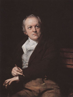 finh103-Thomas Phillips (William Blake 1807)