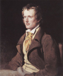 finh115-William Hilton (John Clare 1820)