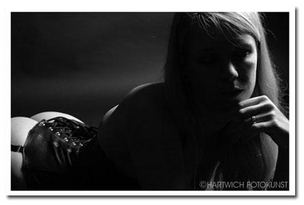 Fotograf für professionelle Bewerbungsfotos Fotostudio Hartwich ...